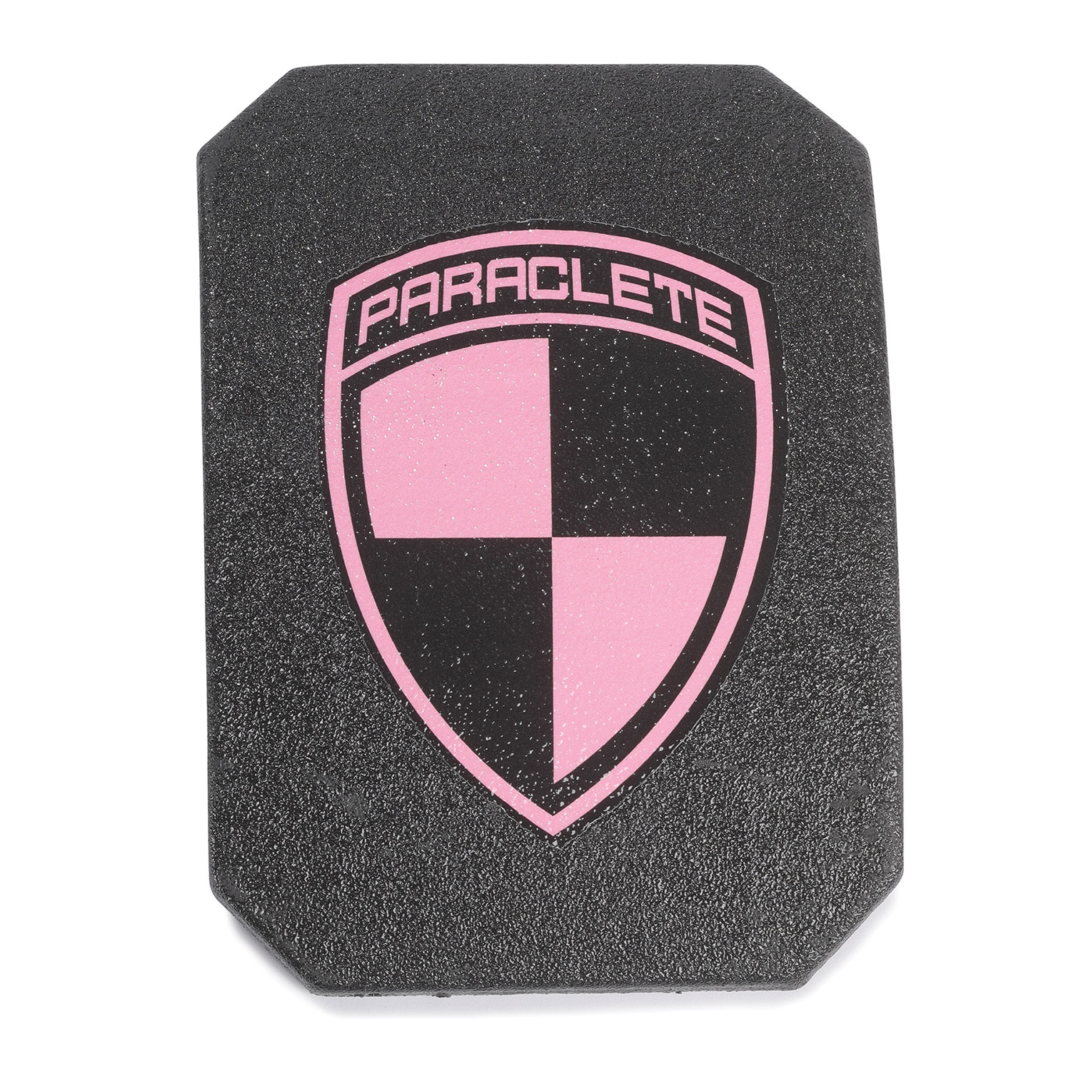Paraclete Female Speed Plates