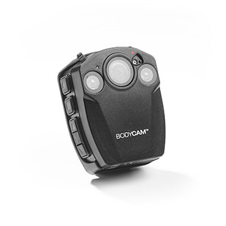Pro Vision Bodycam HD Video Camera