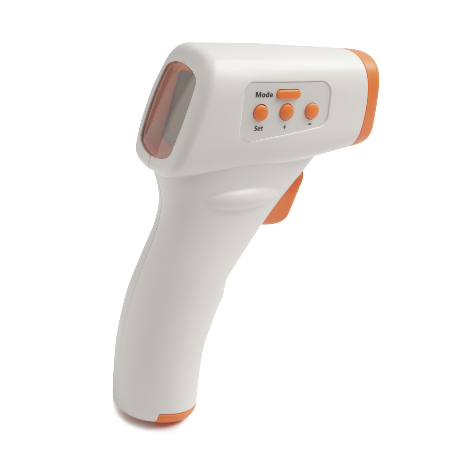 No-Touch Infrared Forehead Thermometer