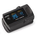 Diagnostix Fingertip Pulse Oximeter