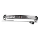 Whelen LED SlimLighter Dash Light