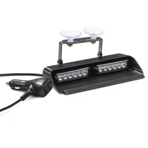 Galls G6 Dual LED Dash Light