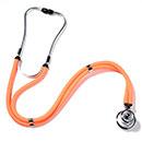 ADC Sprague Stethoscope Kit