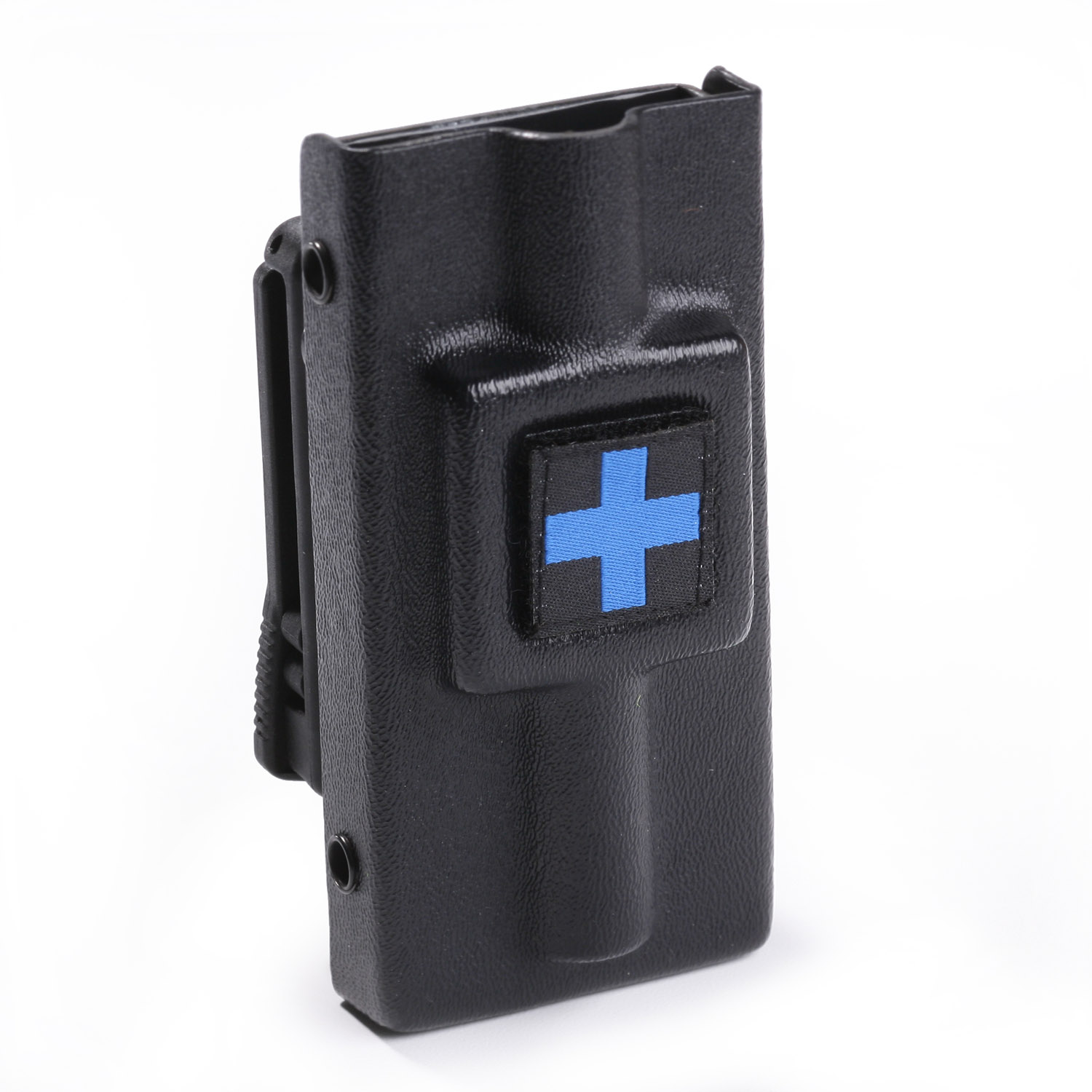North American Rescue C-A-T Kydex Belt Holder