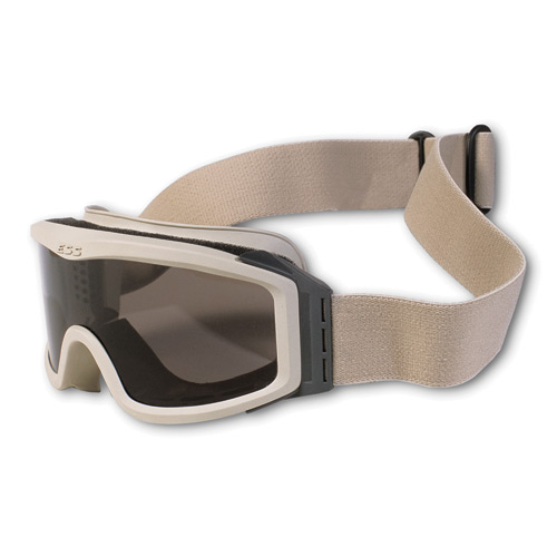 ESS Low Profile NVG Tactical Goggles