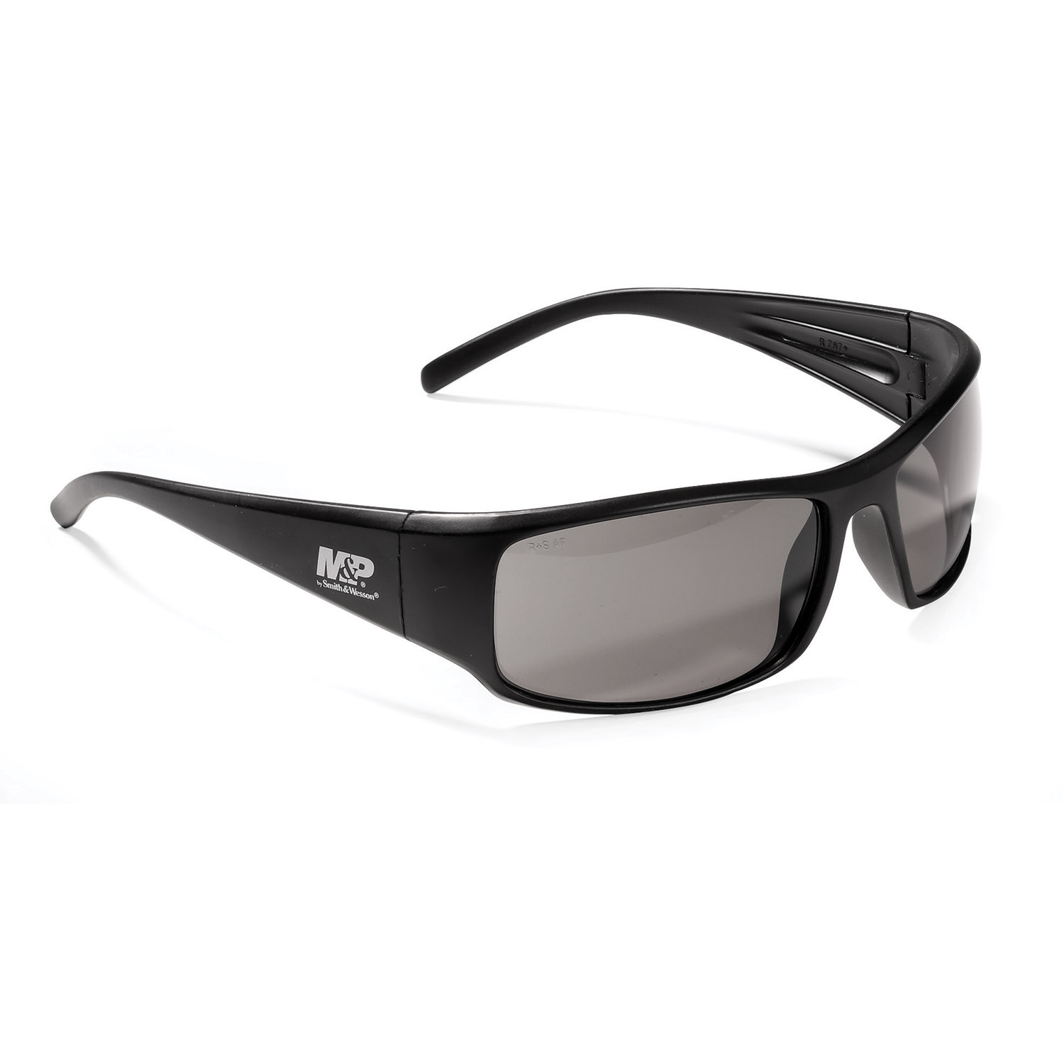smith and wesson m and p anti fog safety glasses at galls