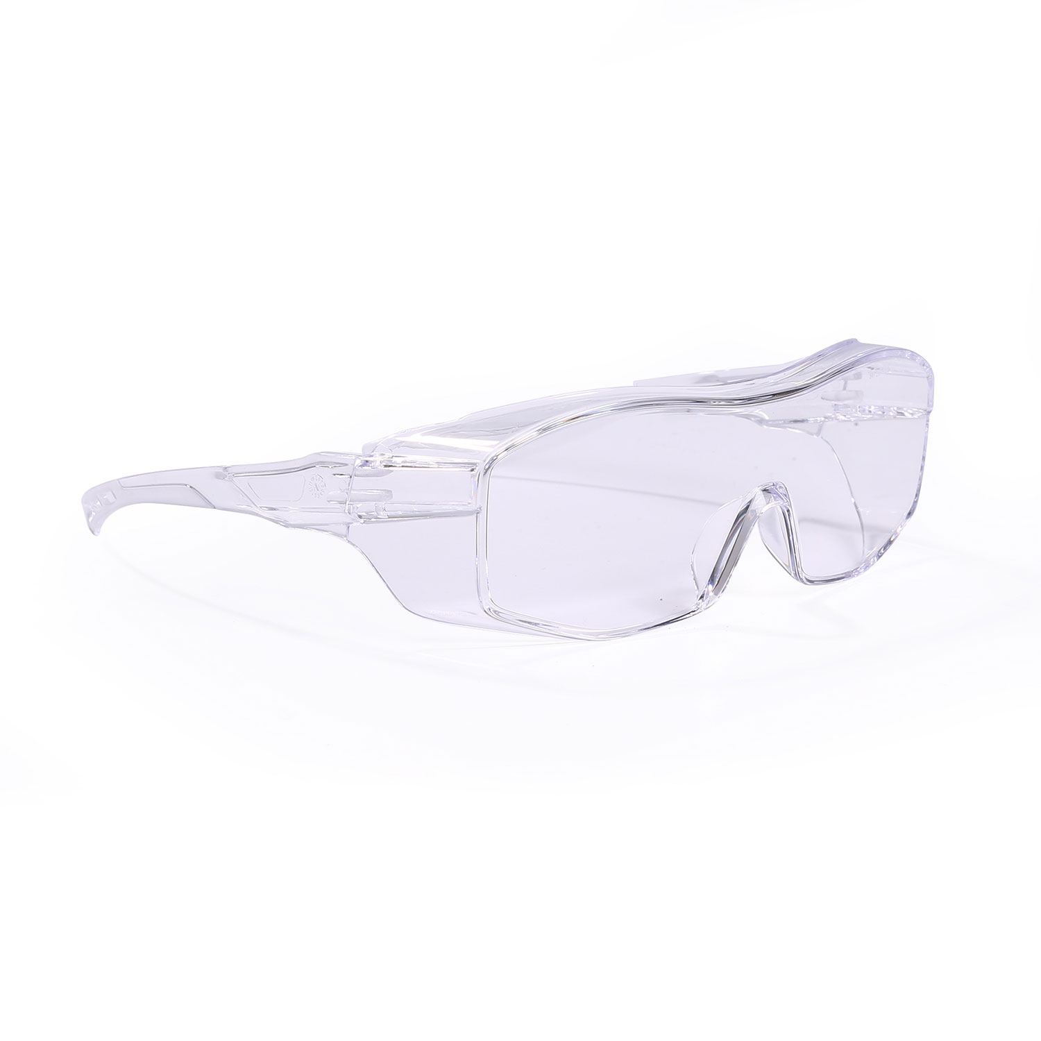 3M™ Peltor Sport Over The Glass Safety Eyewear