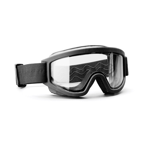 Galls Tactical Goggles