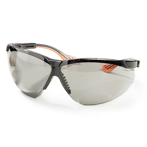 Howard Leight UVEX XC Shooting Glasses