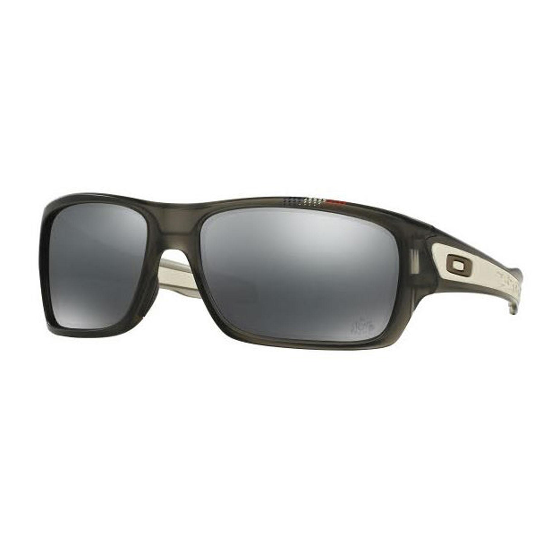 8ca5c48bb20a ... PRIZM MARITIME POL Oakley Turbine Sunglasses ...