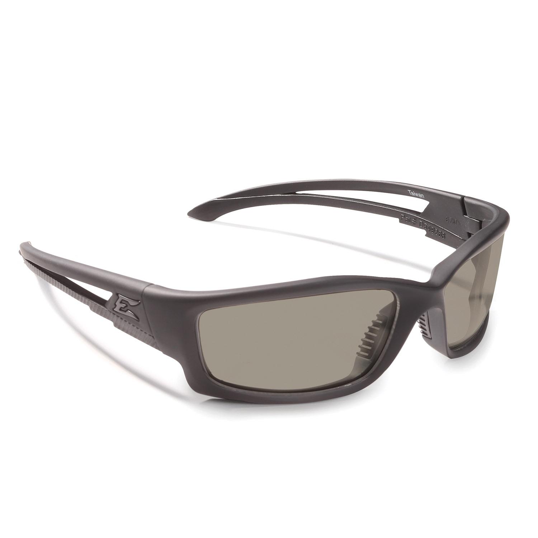 e921b13812a Edge Eyewear Bladerunner Glasses