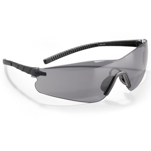 Crossfire Safety Blade Eyewear
