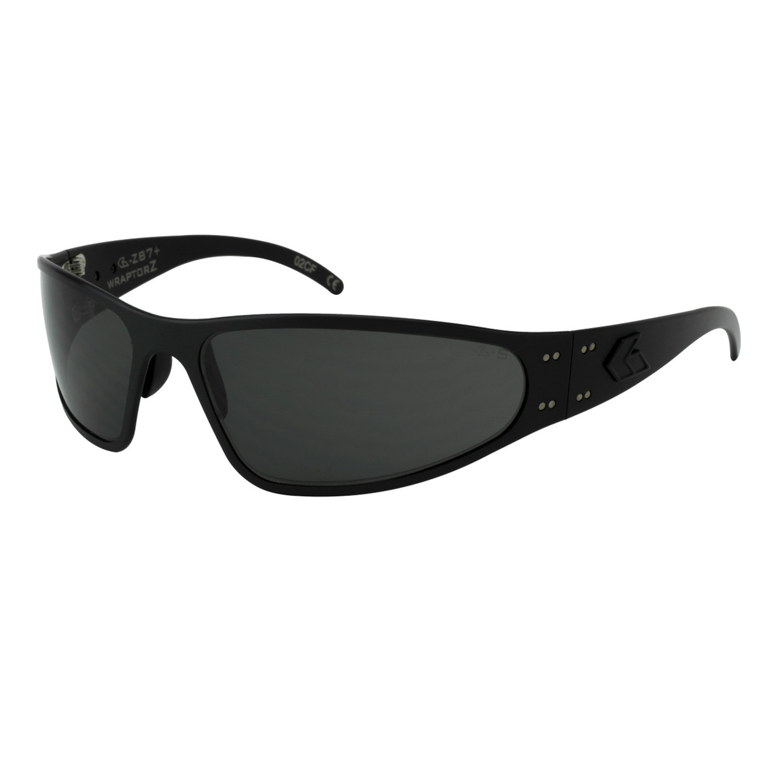 Gatorz Wraptor Z Sunglasses