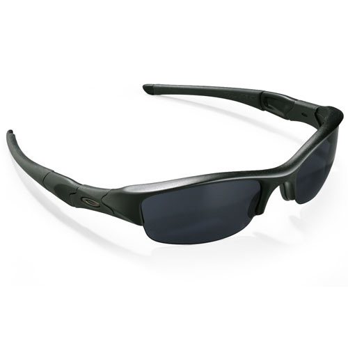 Oakley Flak Jacket Sunglasses Oakley Flak Jacket
