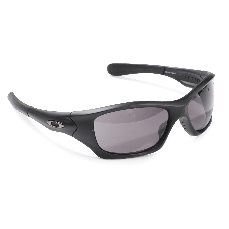 c772063942 Discount On Oakley Sunglasses For Law Enforcement. Jun20. Elderly friends. Sunglasses  Oakley Military Law Enforcement Discount « Heritage Malta