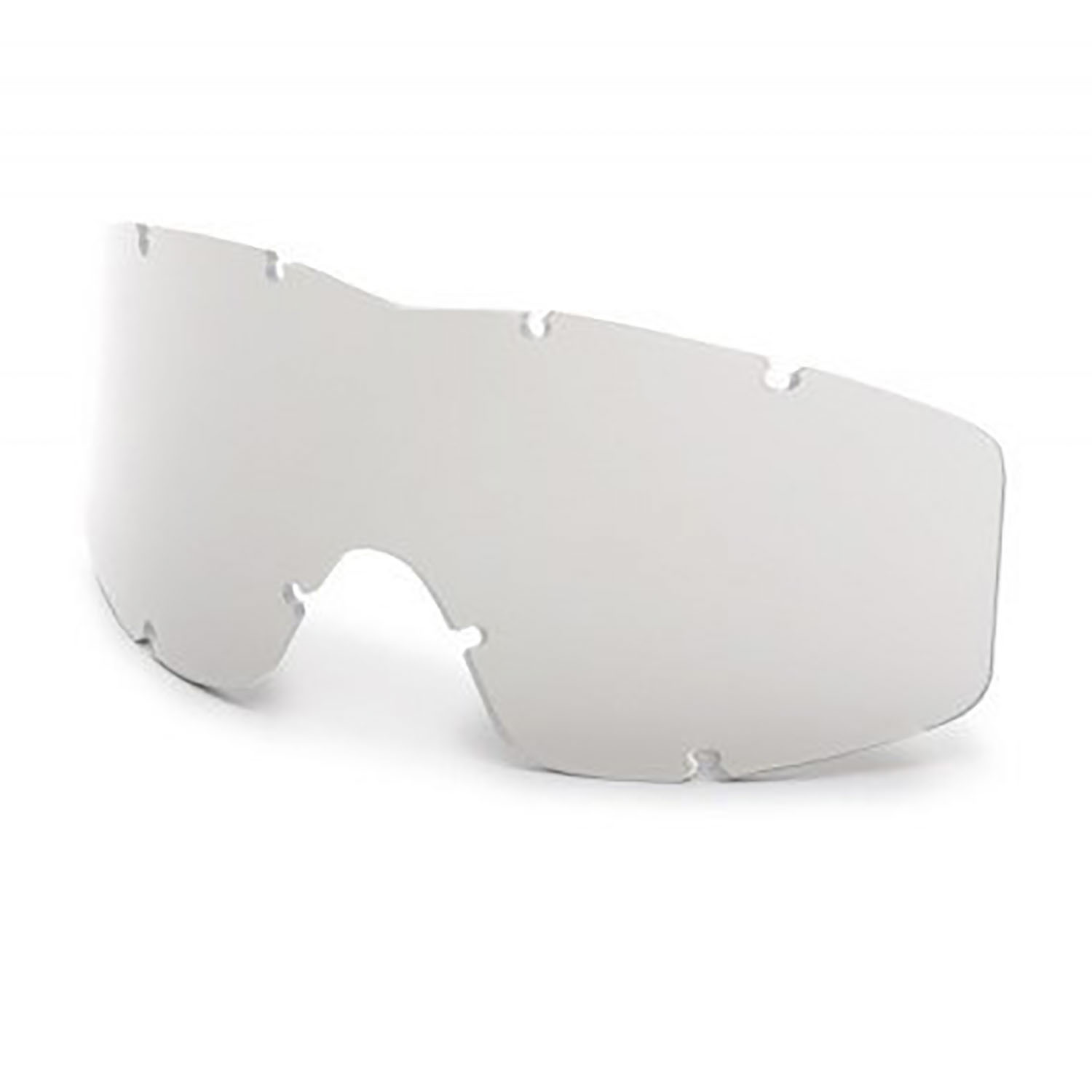 Eye Safety NVG Replacement Goggle Lens