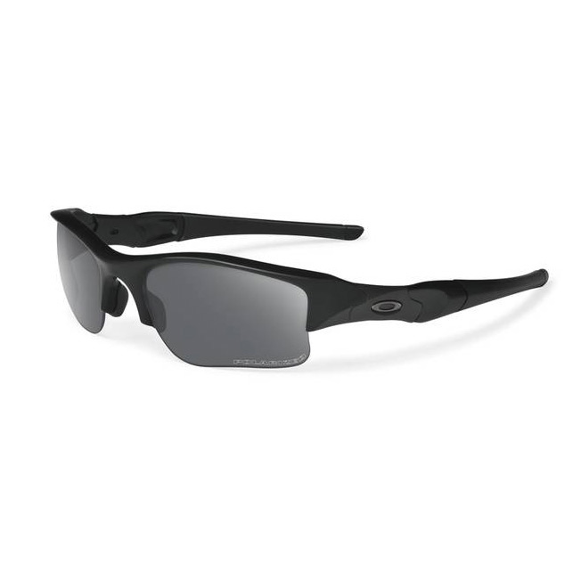 0bea02e9d792895 Oakley Flak Jacket Sunglasses