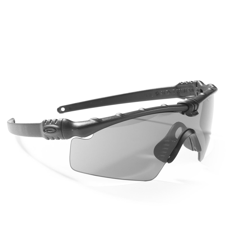 Oakley 3.0 M Frame