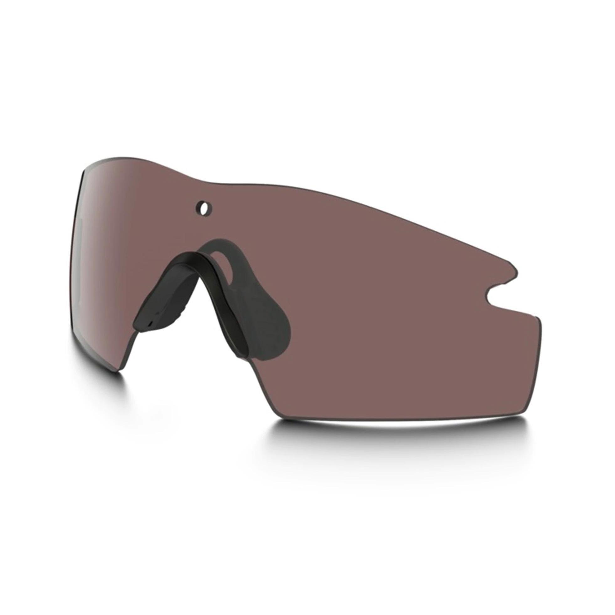 Oakley Si Ballistic M Frame 3 0 Replacement Lenses