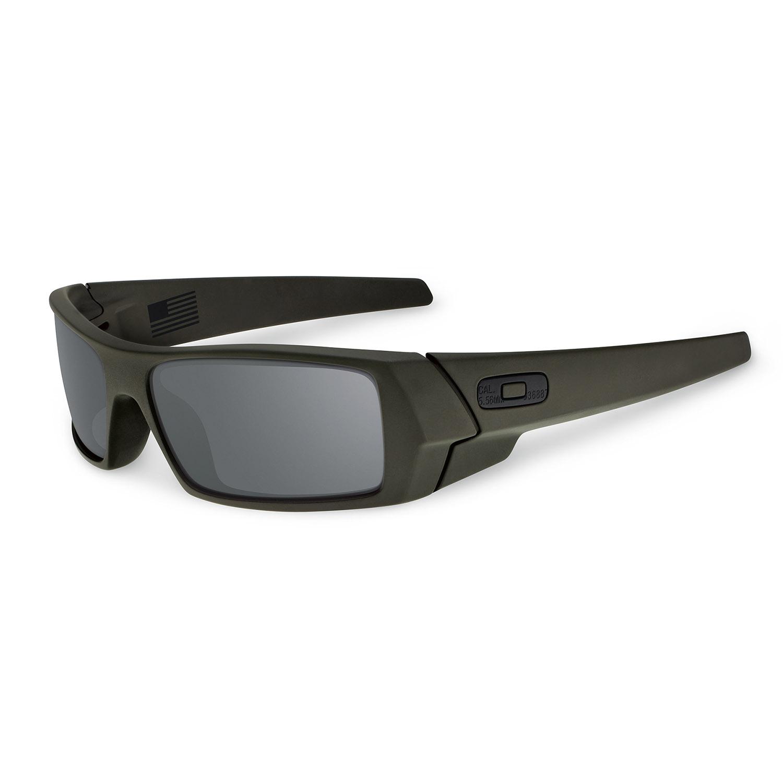705d1f232d5 Discount Oakley Gascan S Sunglasses « Heritage Malta