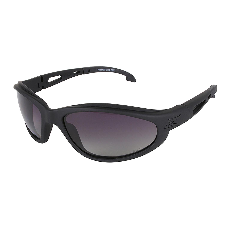 ee78e38fdb0 Dark Tinted Polarized Sunglasses