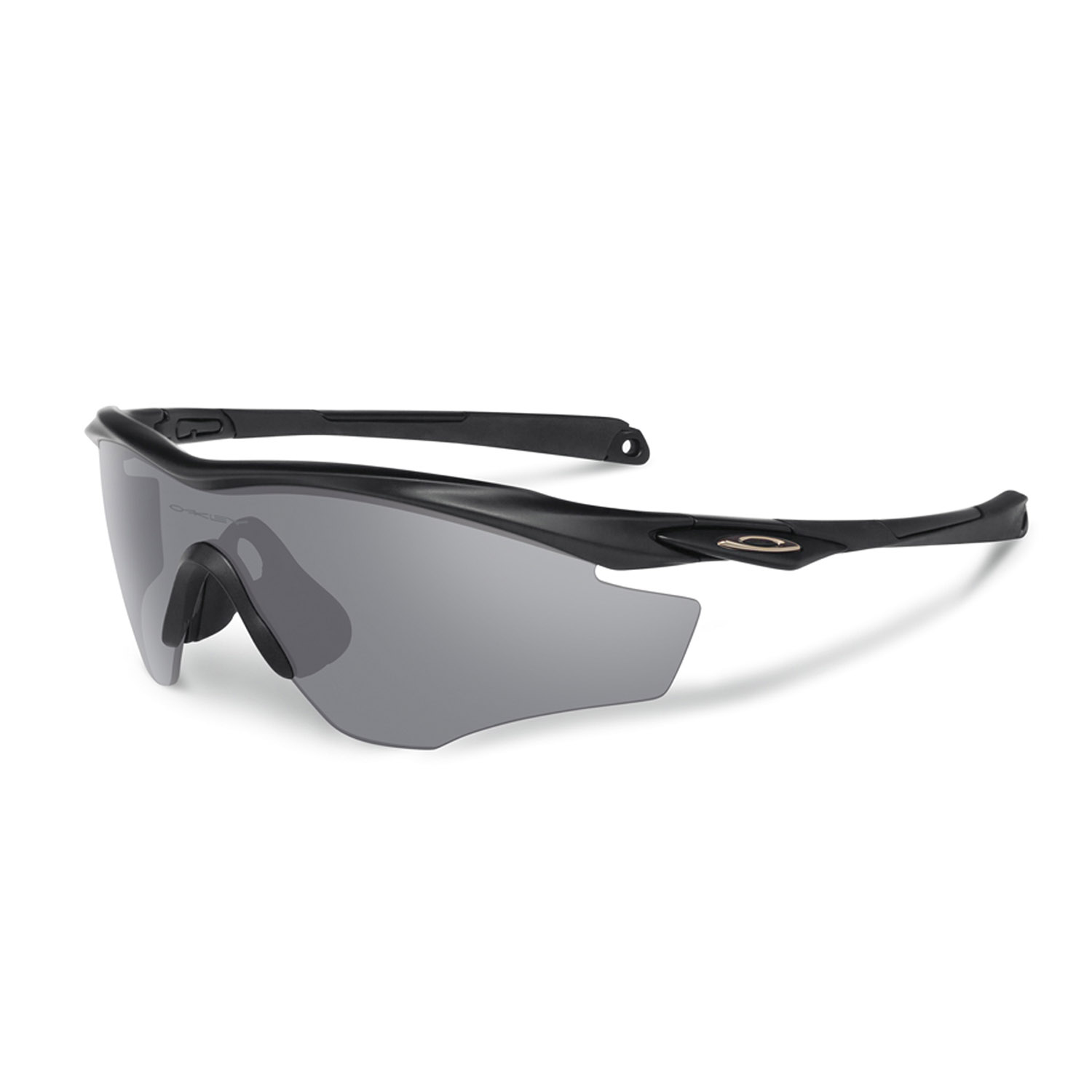 b0edbe9ae3fd Us Standard Oakley For Law Enforcement « Heritage Malta