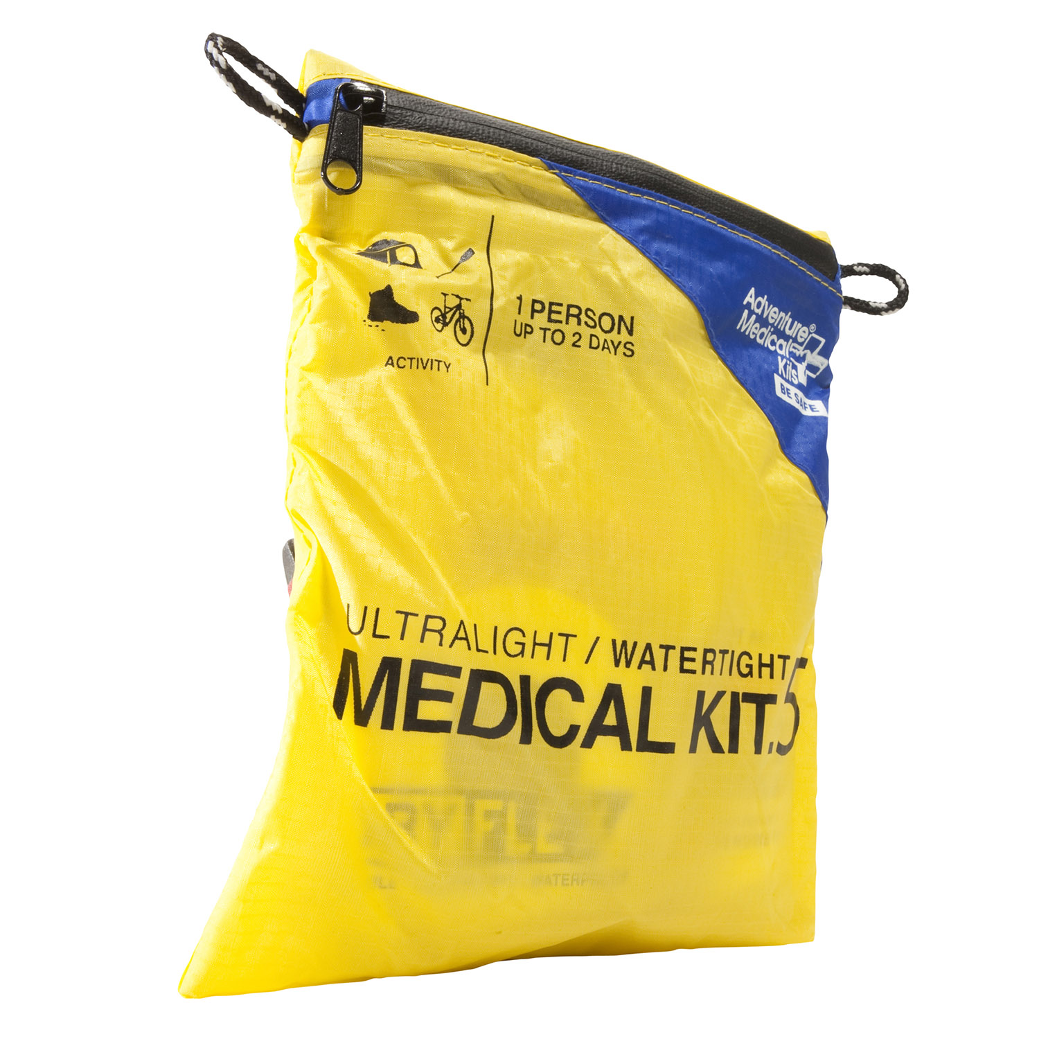 Adventure Medical Ultralight Watertight .5 Kit