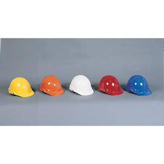 Honeywell North High Density Polyethylene Cap Style Hard Hat