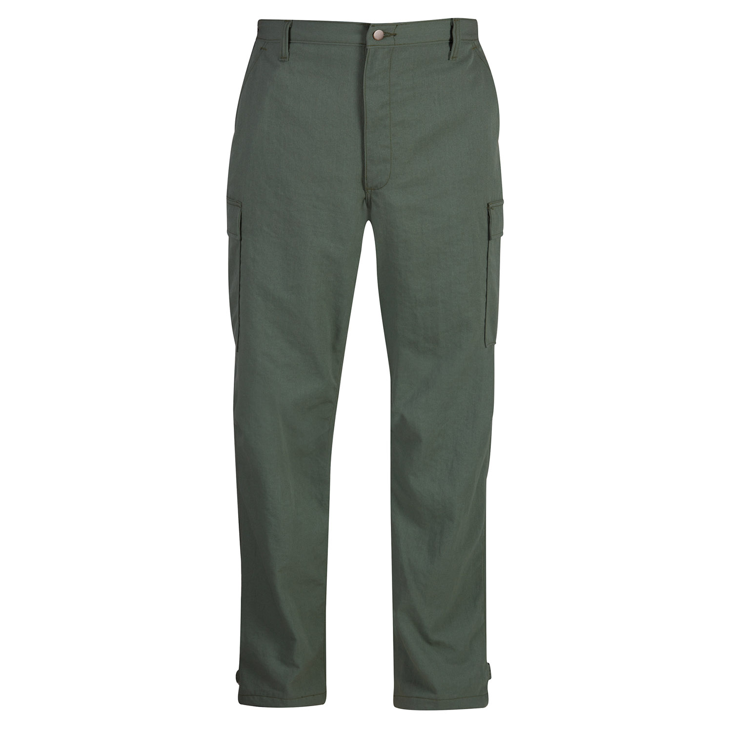 Propper Wildland Pants