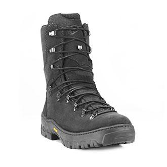 Fire Boots Footwear Galls