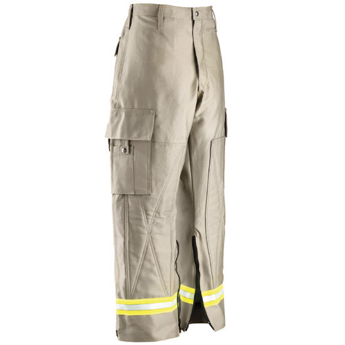 Fire Dex Extrication Pants