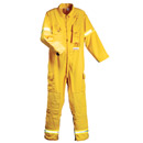 Fire Dex Nomex Cotton Extrication Coveralls