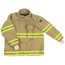Fire Dex Assault Gear Turnout Coat