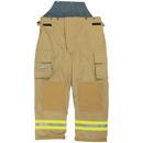 Fire Dex Nomex/DuPont™ KEVLAR® Assault Gear Turnout Pants