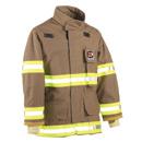 Fire Dex Chieftain  35M Turnout Coat