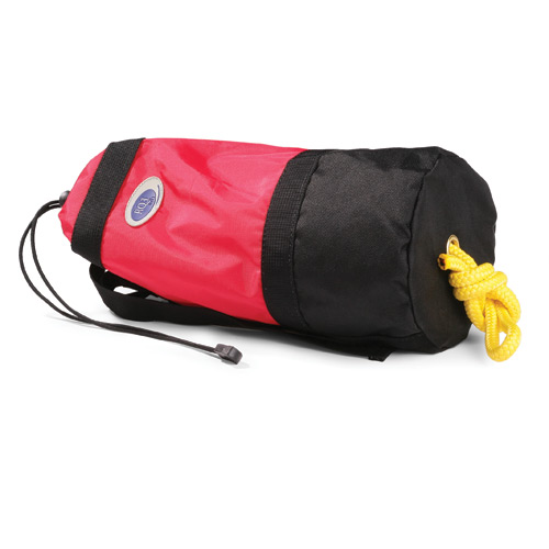 Mustang Survival Throw Bag