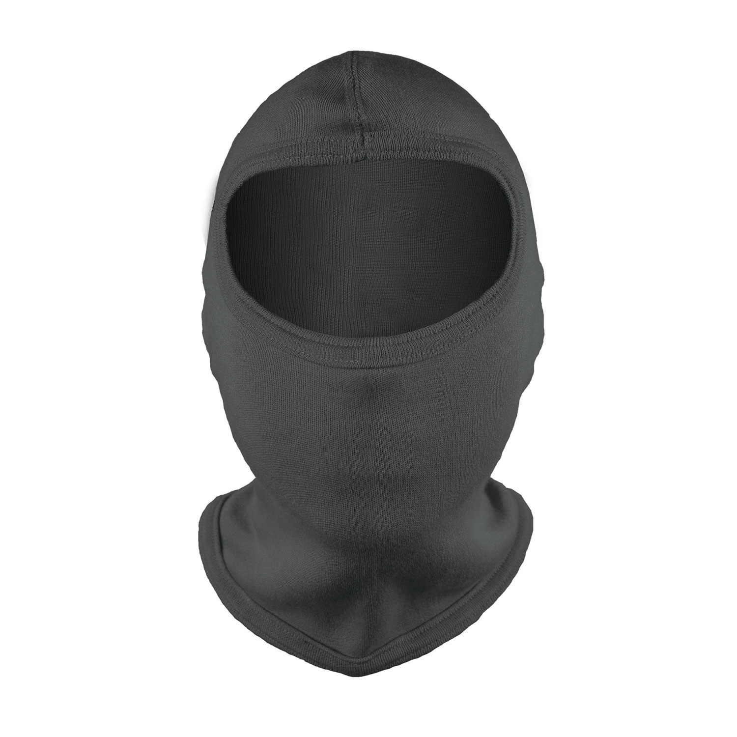 Damascus NOMEX Heavyweight Hood