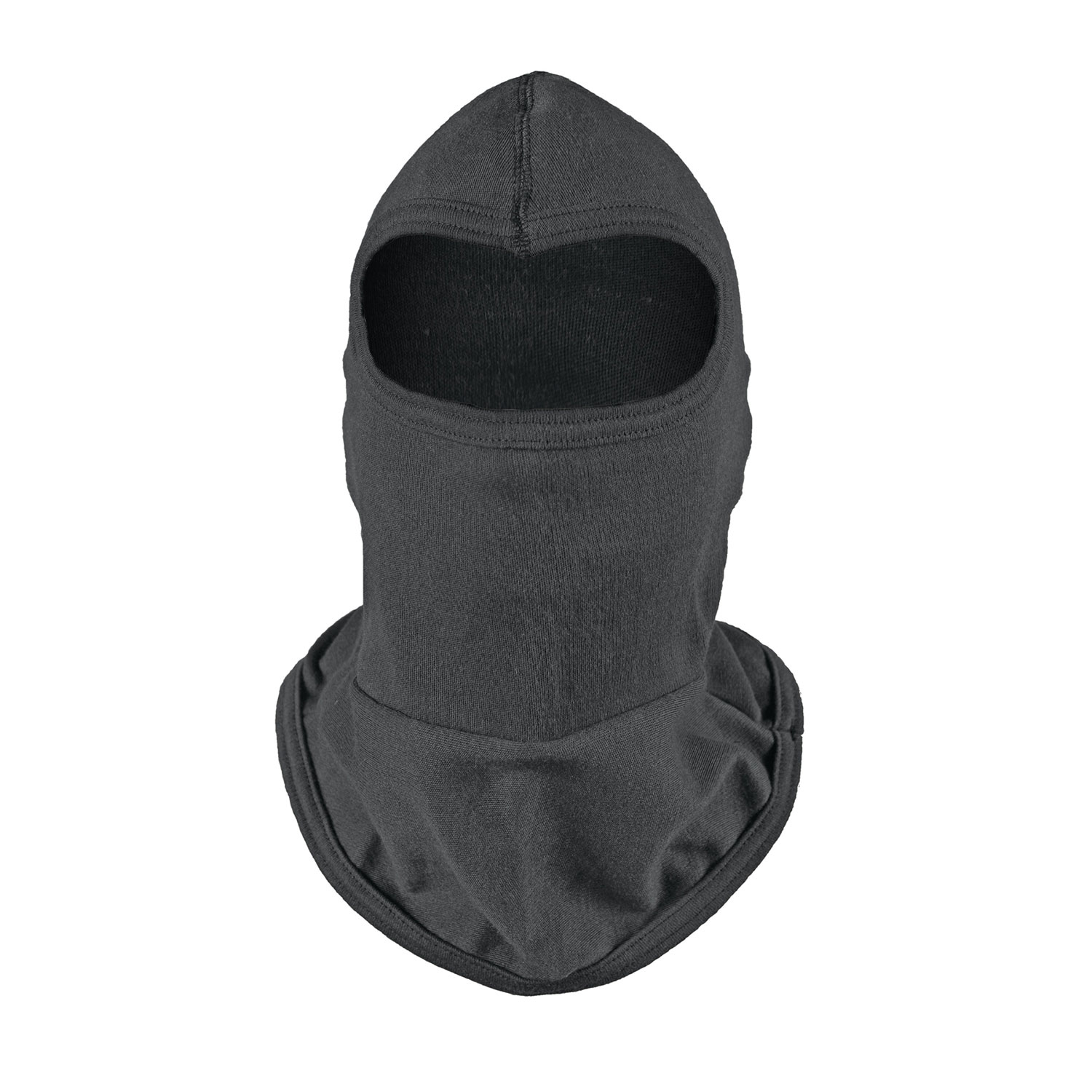 Damascus NOMEX Heavyweight Hood with Flared Bib