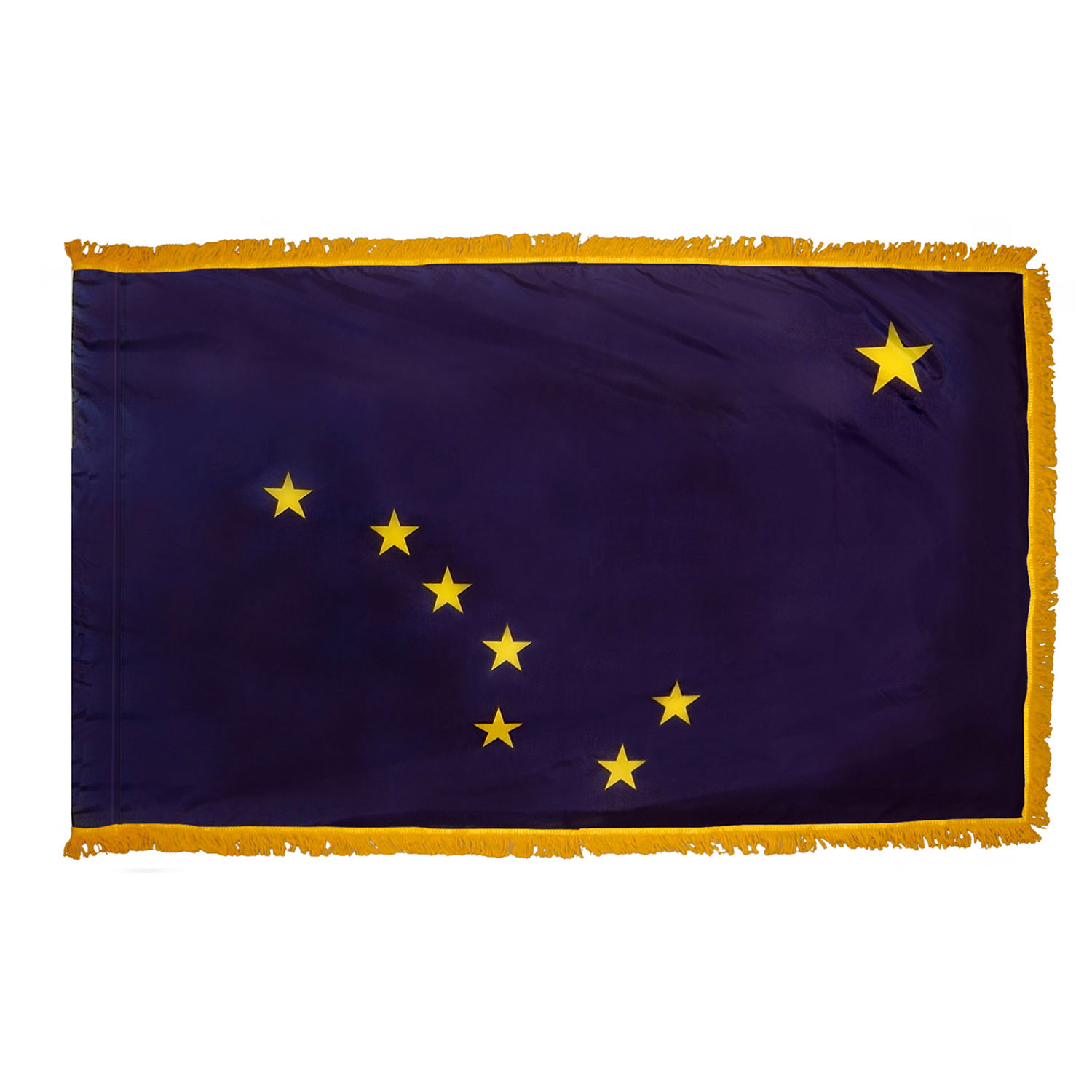Annin Flagmakers 3X5 State Flag