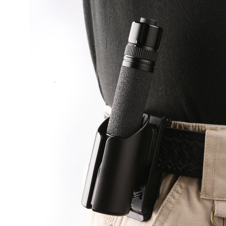 ASP Secure Flashlight Hand Strap