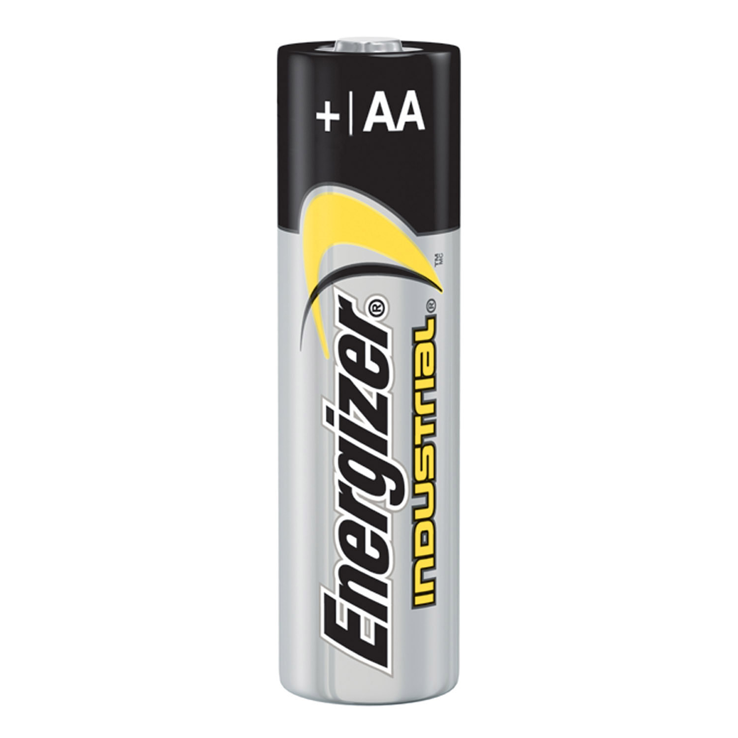 Energizer MAX AA Batteries (2 Pack)