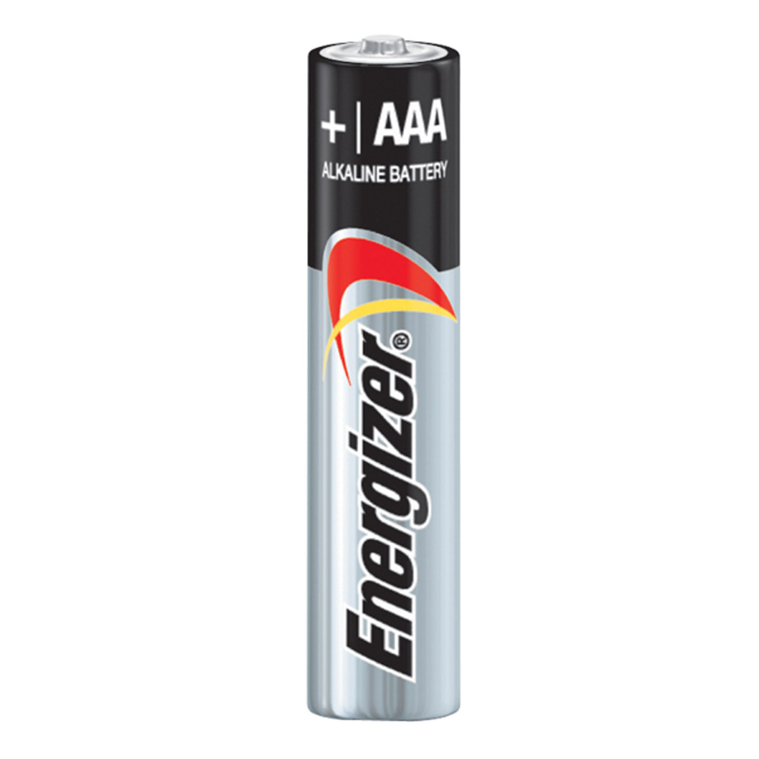 Energizer MAX AAA Batteries (2 Pack)