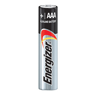 Energizer Max Aaa Batteries 2 Pack