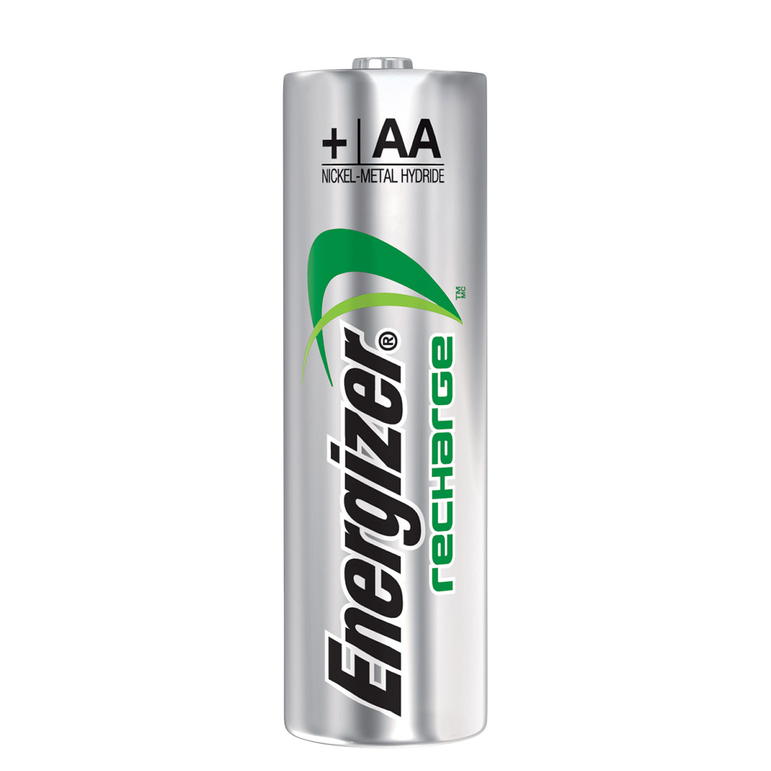 energizer aa rechargeable batteries 4 pack. Black Bedroom Furniture Sets. Home Design Ideas