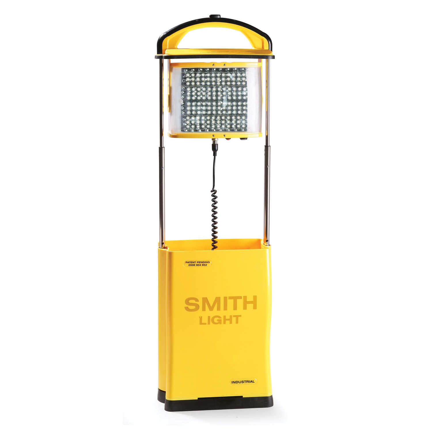 Smith Light High Output LED Work Light
