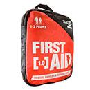 Adventure First Aid 1.0 Kit
