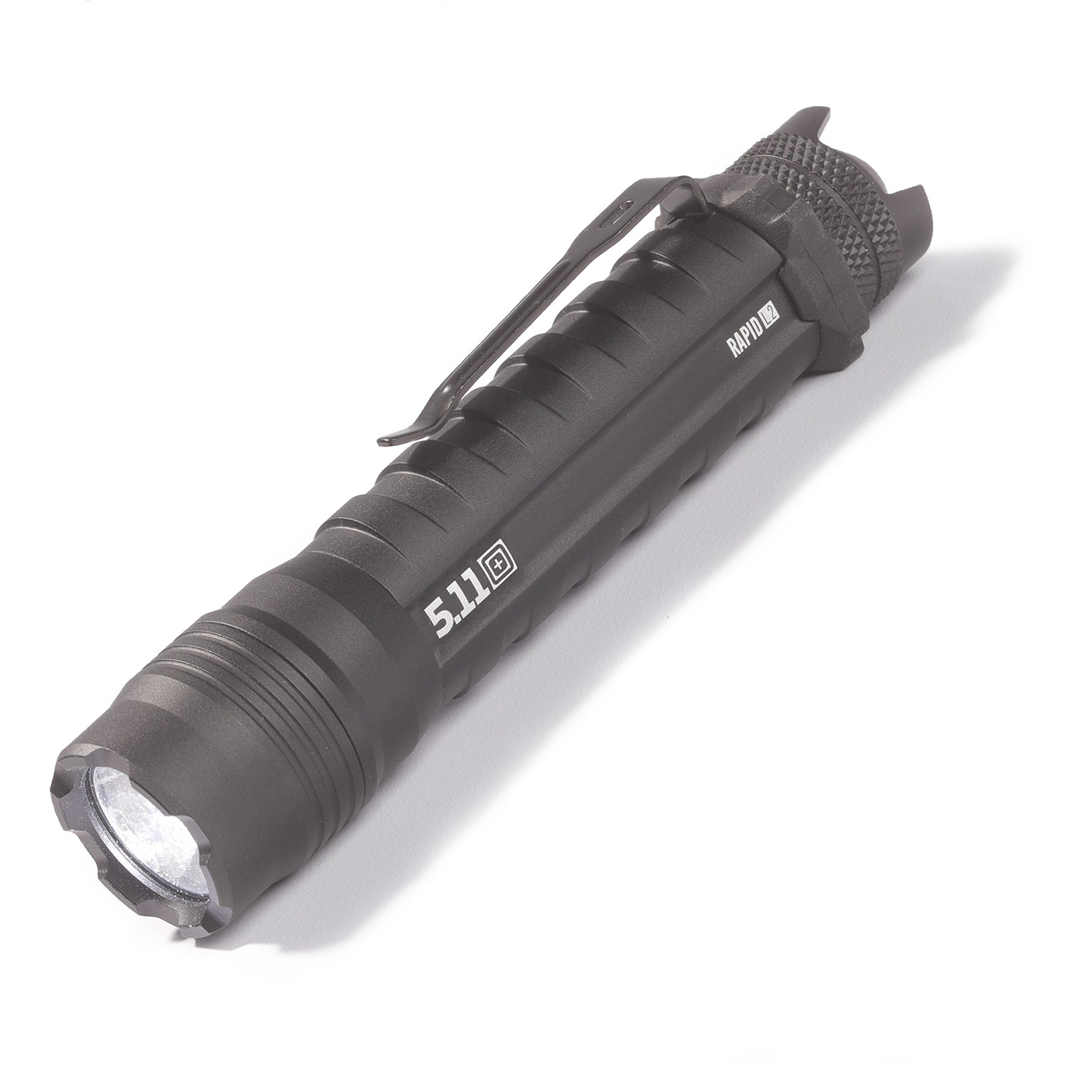 5.11 Tactical Rapid L2 Tactical Flashlight