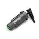 Streamlight Clipmate with Green LEDs