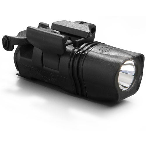 BLACKHAWK! Xiphos NXT Gun Mounted Flashlight