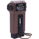 ACR Military Doublefly Distress Marker Strobe